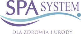 SPA-System